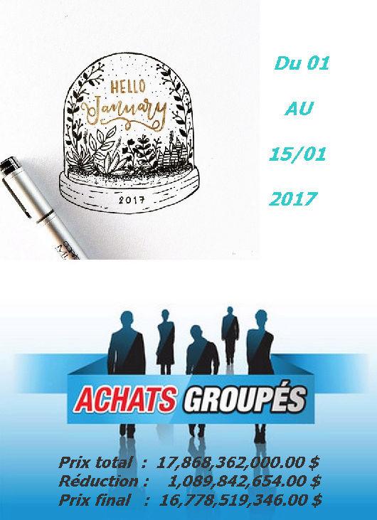 AG année 2017 - Page 3 Bilan15