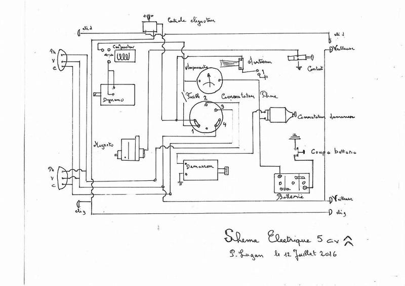 Installation Electrique de ma 5cv Shema_11