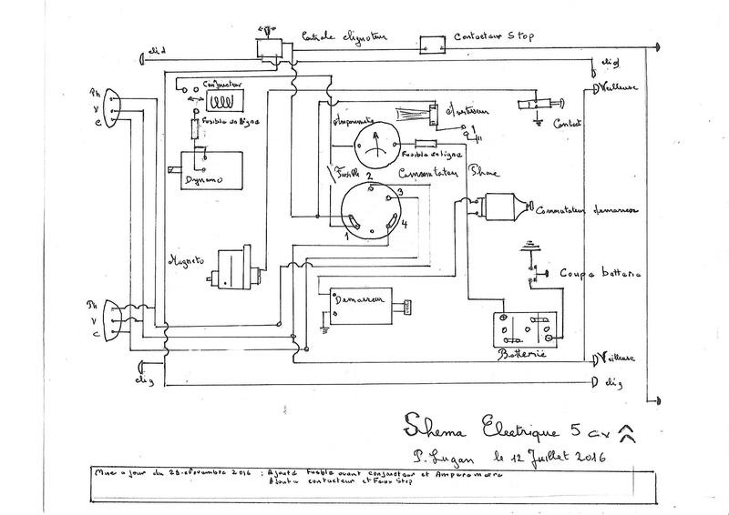 Installation Electrique de ma 5cv Shema_13