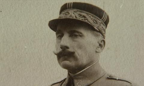 Le général Adrian 2e70bb10