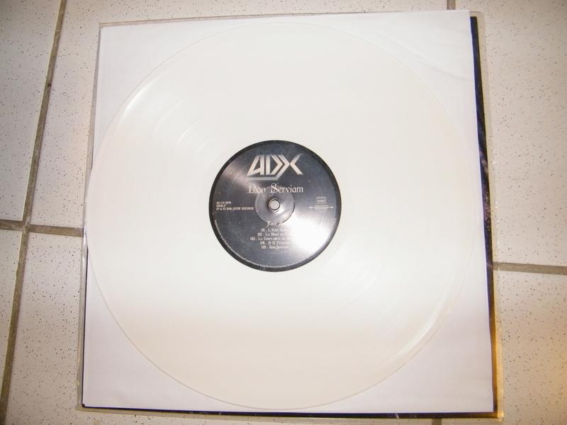 Vous avez des vinyles de couleurs collectors? Dscf5030