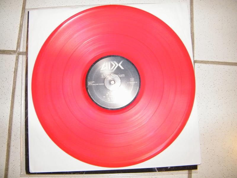 Vous avez des vinyles de couleurs collectors? Dscf5031