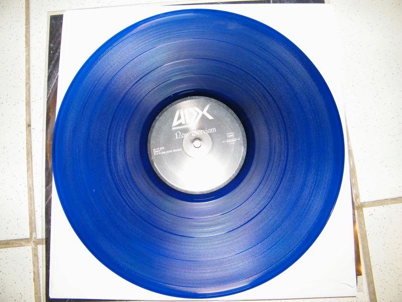 Vous avez des vinyles de couleurs collectors? Dscf5033