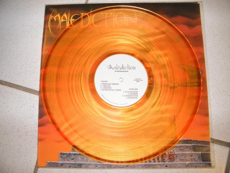 Vous avez des vinyles de couleurs collectors? Dscf5034