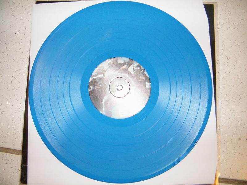 Vous avez des vinyles de couleurs collectors? Dscf5035