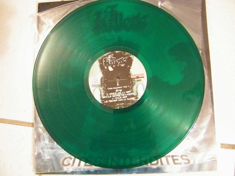 Vous avez des vinyles de couleurs collectors? Dscf5036
