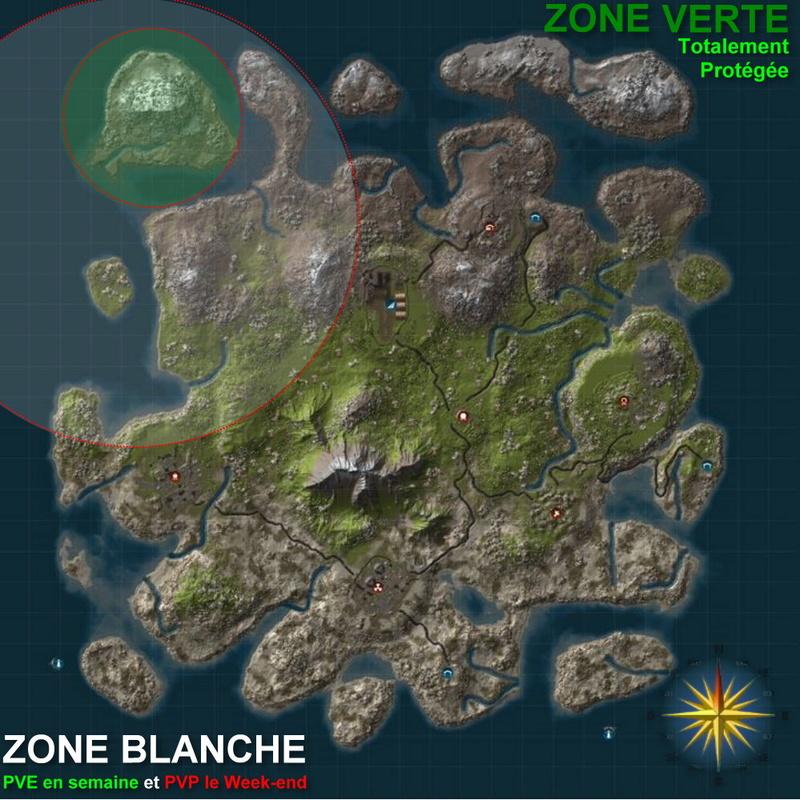 MAINTENANCE SERVEUR 1/12 au 2/12 Map13