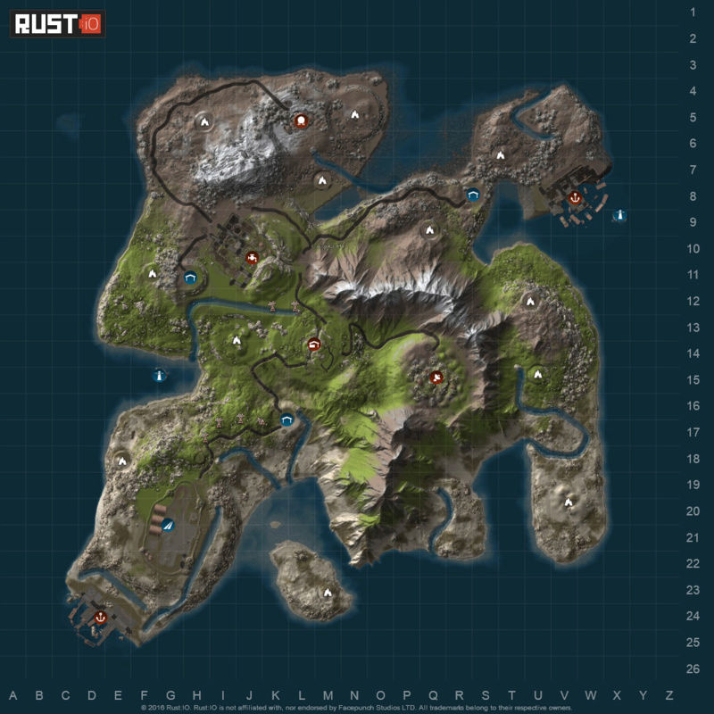 CHANGEMENT DU FONCTIONNEMENT DU SERVEUR Map_fe10