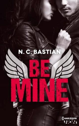 Be Mine Be_min10