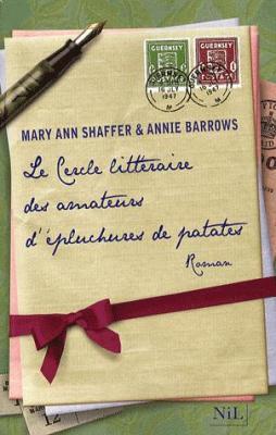 Le Cercle littéraire des amateurs d'épluchures de patates Le_cer10