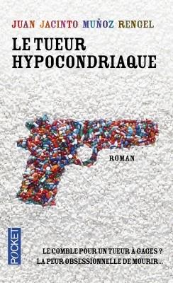 Le Tueur hypocondriaque Le_tue10