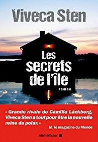 Les Secrets de l'île Les_se10