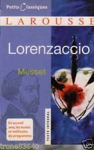 Lorenzaccio Lorenz10