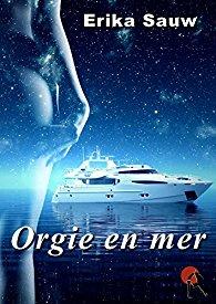 Orgie en mer Orgie_10