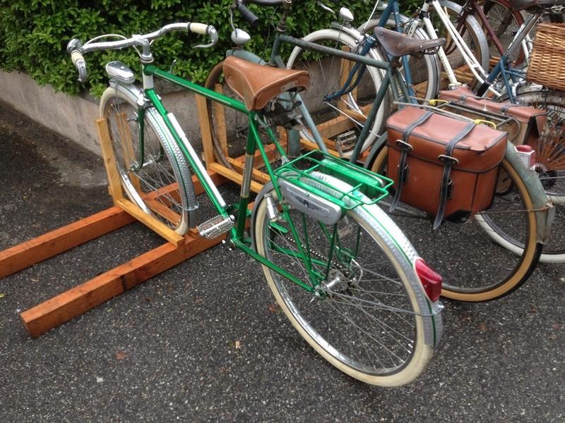 Motobécane Pantin 1958  Img_0810