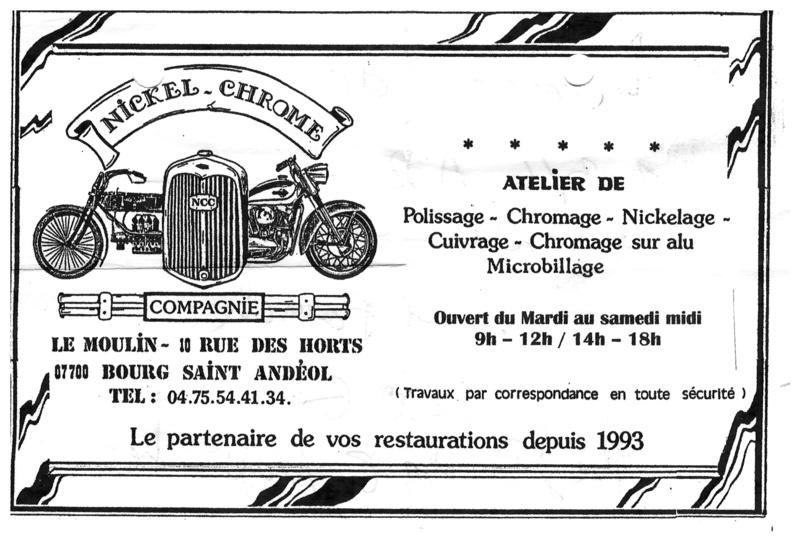 Randonneuse légère Gilles Berthoud - Page 4 Scan_210