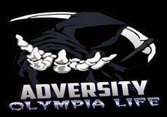 Forum Olympia-Life