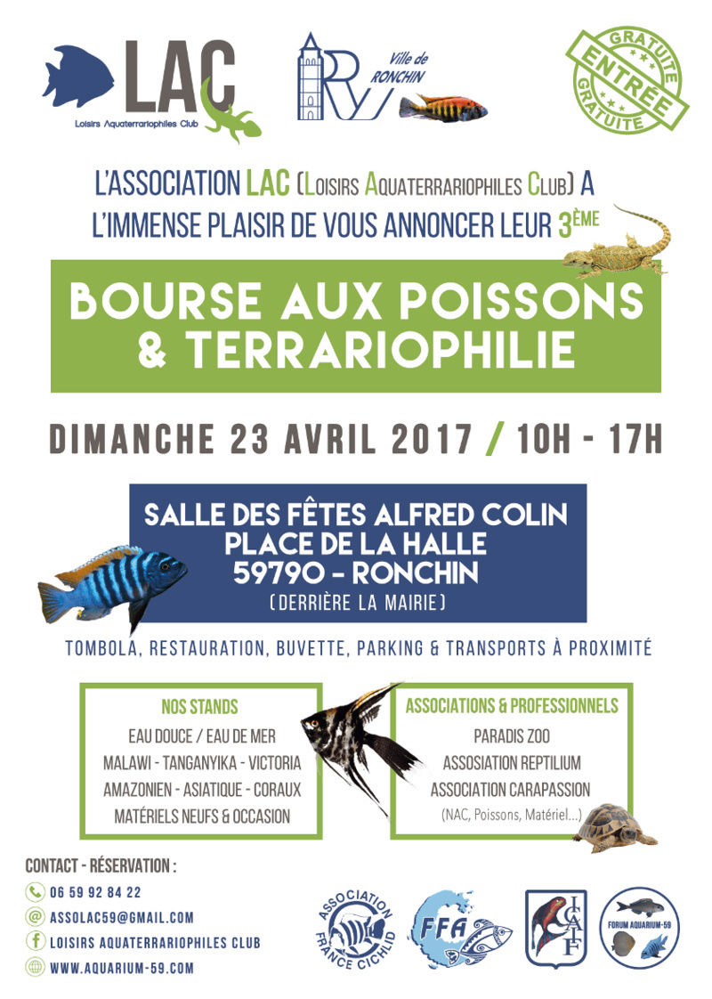 Bourse Ronchin (59) - 23 avril 2017 3eme-b10