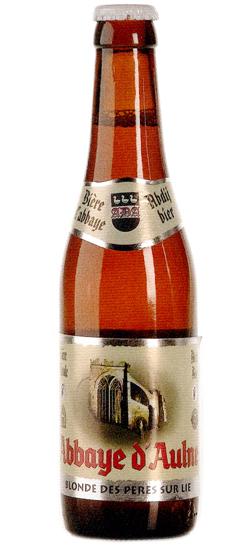 Bières Biere-10