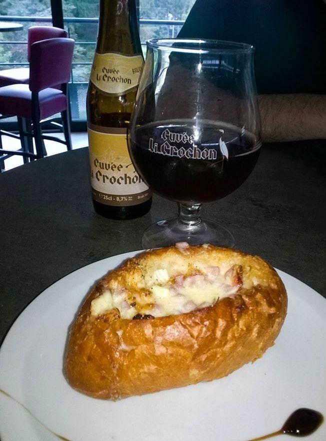 Bières Crocho10