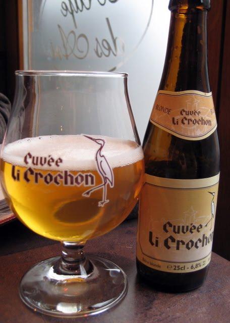 Bières Li_cro10