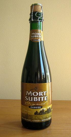 Bières Mort_s10