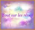 De l'Ombre à la Lumière forum spirituel Reve1110