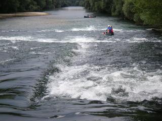 rando Doubs aval Imgp0314