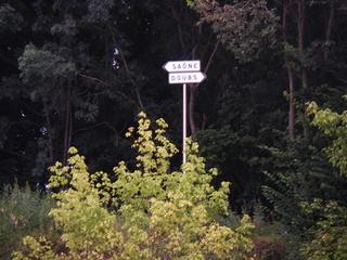 rando Doubs aval Imgp0416