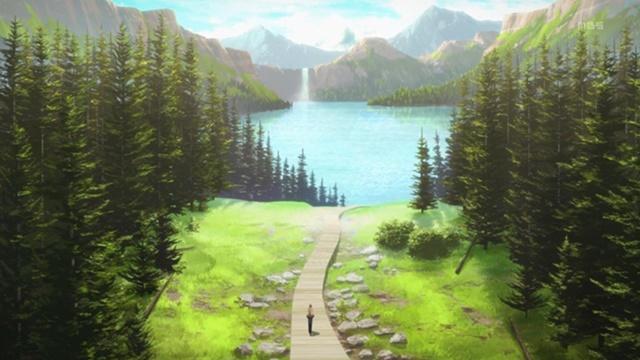 [ Les rumeurs du monde des Douze. ] Lake10