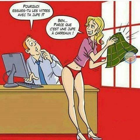 Humour en image du Forum Passion-Harley  ... - Page 39 15094510