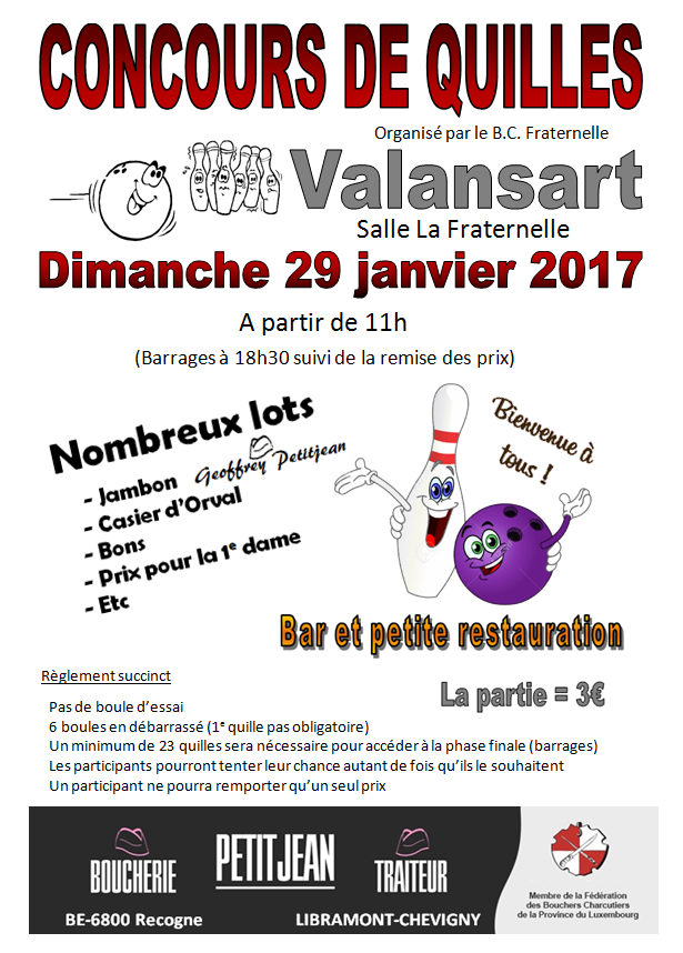 concours Valansart 29.01.17 Affich10