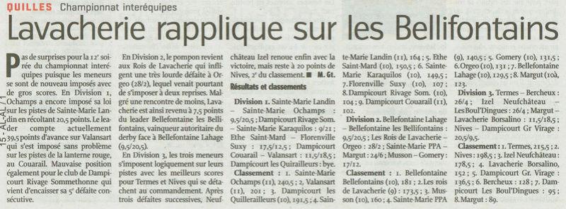 Lavacherie rapplique sur les Bellifontains (08.02.17) Bellif10