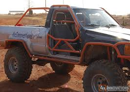 roll cage externe Roll_c10