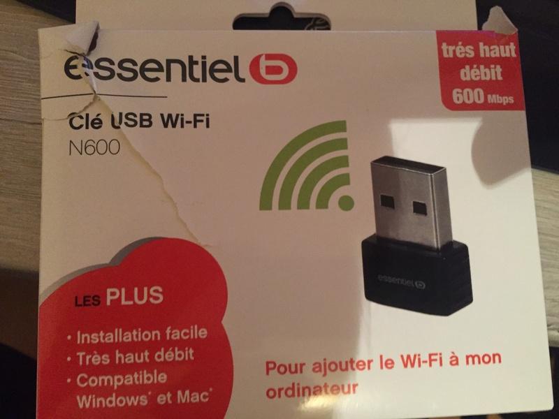 Clé usb wifi sierra Img_4710