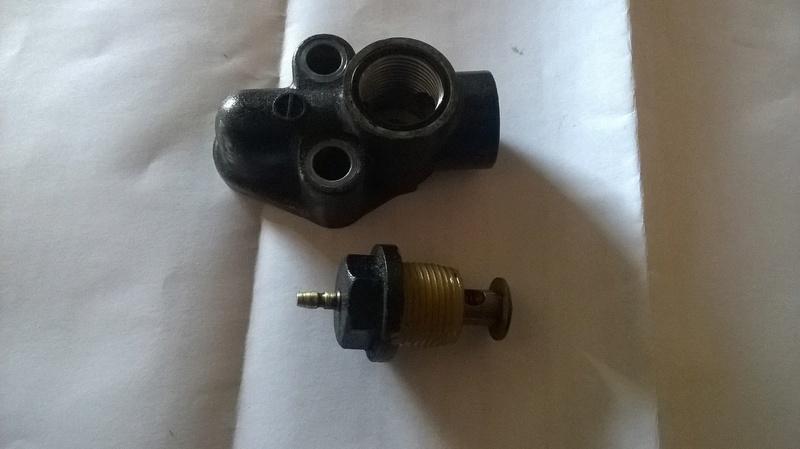 fonctionnement sonde pression d'huile  Wp_20110