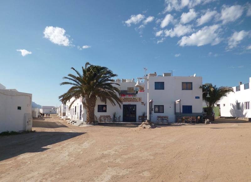 Lanzarote, l'île esthétique P1030724