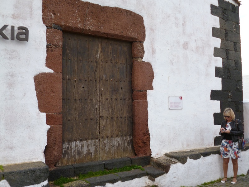 Lanzarote - Lanzarote, l'île esthétique - Page 2 P1040024