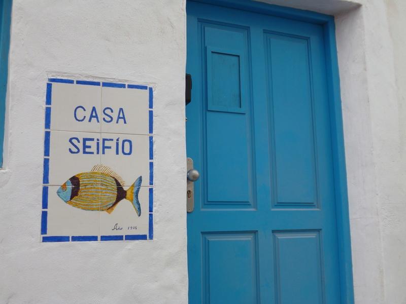 Lanzarote, l'île esthétique - Page 2 P1040034