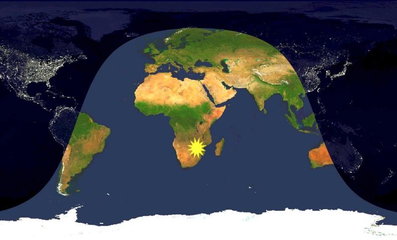 Pour vous les gens des régions tropicales - Page 2 Captur24