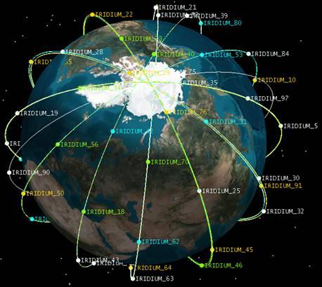Galileo, c'est parti Image010