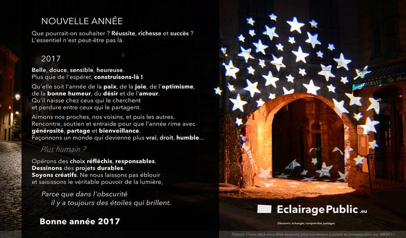 EclairagePublic.eu - Le site Eclair10