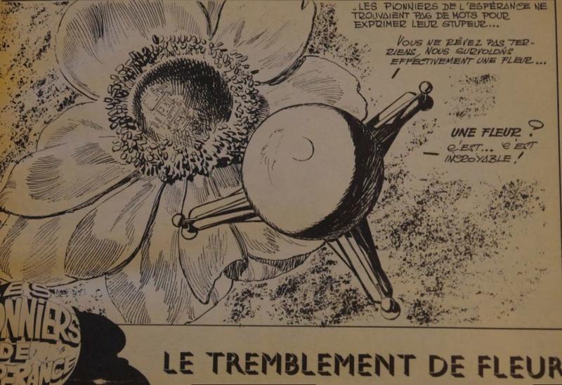 """Les BD qui """"donnent le frisson"""" - Page 4 Pionni10"""