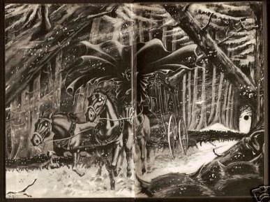 Les belles monographies - Page 4 Stoker10