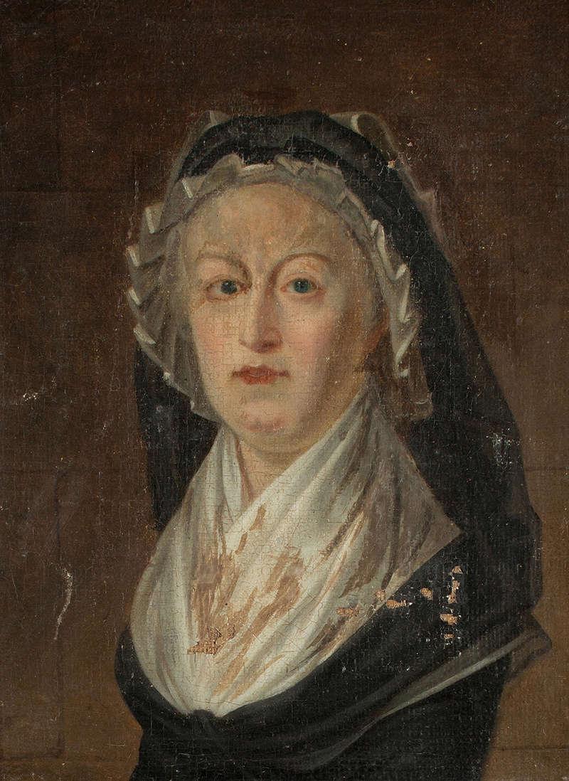 A vendre: portraits de Marie-Antoinette - Page 2 14791310