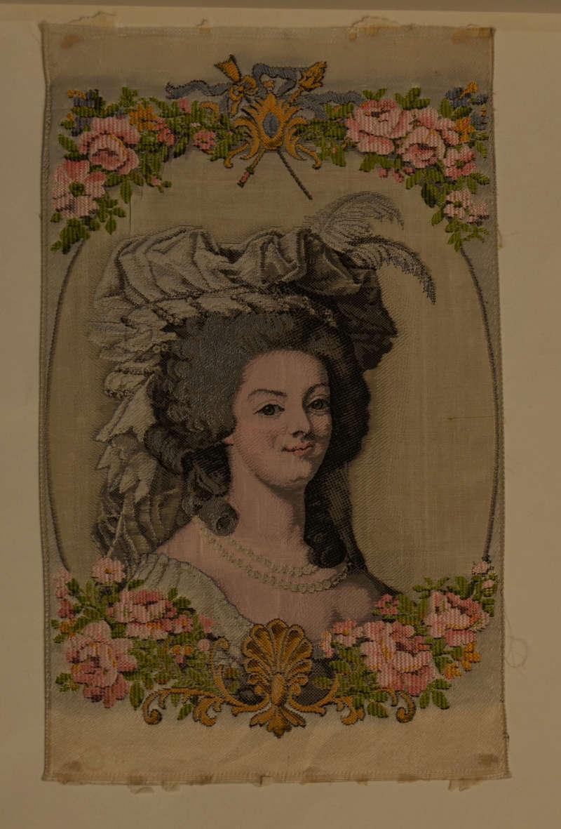A vendre: portraits de Marie-Antoinette - Page 2 14854310