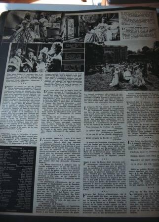 Marie-Antoinette à travers le cinéma - Page 18 3687710