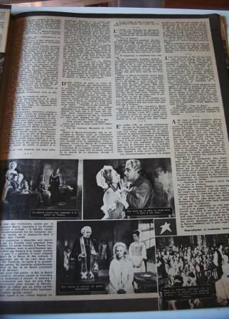 Marie-Antoinette à travers le cinéma - Page 18 3687810