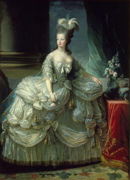 Portrait à la Rose d'Elisabeth Vigée Lebrun - Page 4 D2743d10