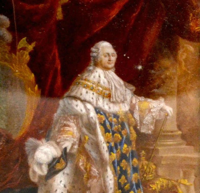 A vendre: Louis XVI et Marie Antoinette - Page 4 Sans_t13